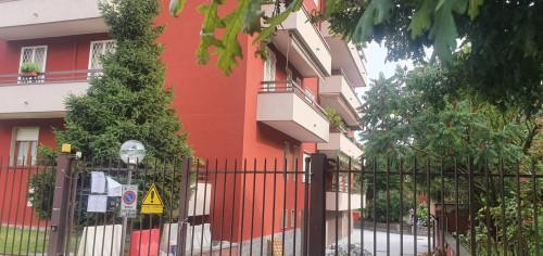Vai alla scheda: Appartamento Vendita - Buccinasco (MI) - Codice -109-B322