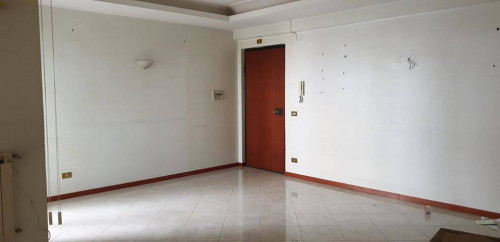 Vai alla scheda: Appartamento Vendita - Marano di Napoli (NA) - Codice -237-102