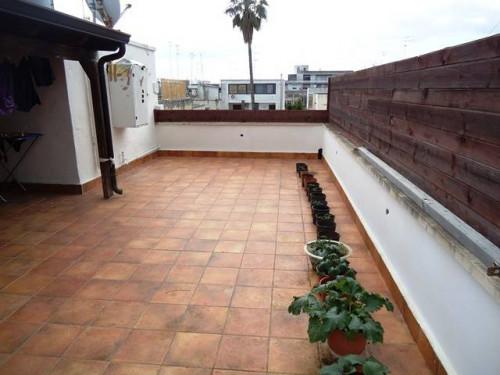 Vai alla scheda: Appartamento Vendita - Lecce (LE) | Leuca - Codice -197-leuca80