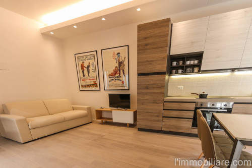 Vai alla scheda: Appartamento Affitto - Verona (VR) - Codice -347-vdf164