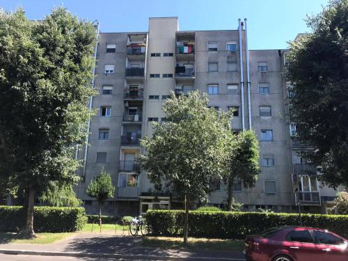 Vai alla scheda: Appartamento Vendita - Corsico (MI) - Codice -99-01C339