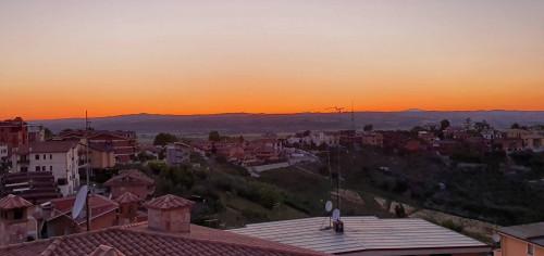 Vai alla scheda: Appartamento Vendita - Monterotondo (RM) | Monterotondo Paese - Codice -380-F1 GRAMSCI
