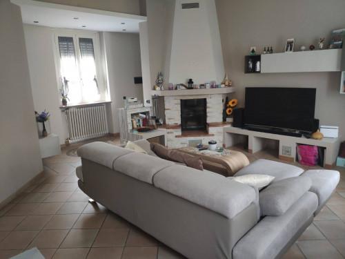 Vai alla scheda: Appartamento Vendita - Corsico (MI) - Codice -109-C422