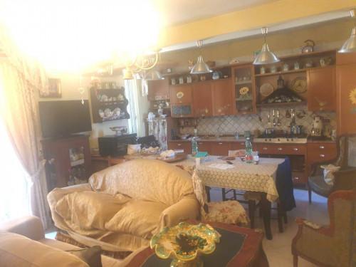 Vai alla scheda: Appartamento Vendita - Grumo Nevano (NA) - Codice -237-104