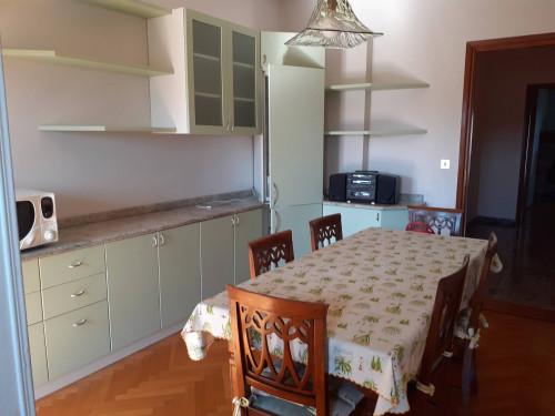 Vai alla scheda: Appartamento Affitto - Torino (TO) | Santa Rita - Codice -167-539