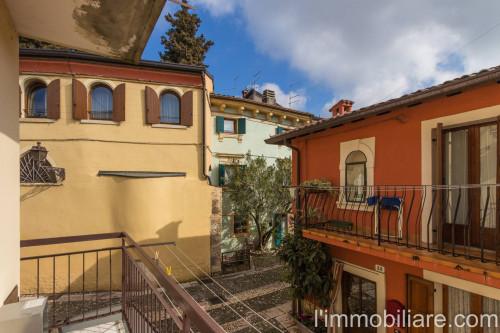 Vai alla scheda: Appartamento Vendita - Verona (VR) | Avesa - Codice -GF228-P1