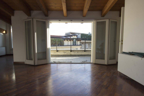 Vai alla scheda: Duplex Vendita - Milano (MI) | Fiera - Codice -147-ferrucci ua