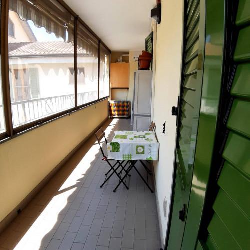 Vai alla scheda: Appartamento Vendita - Rozzano (MI) - Codice -148-01ROZ301