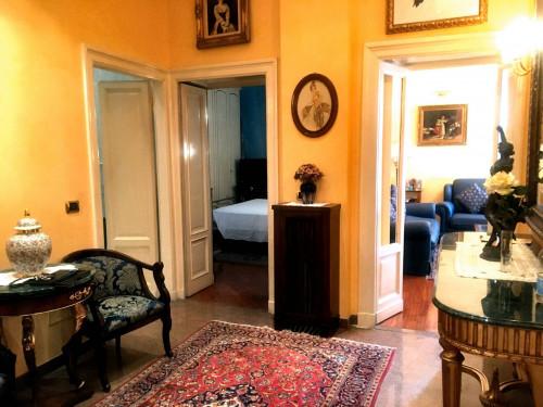Vai alla scheda: Appartamento Vendita - Milano (MI) | P.ta Venezia - Codice -150-LOC029