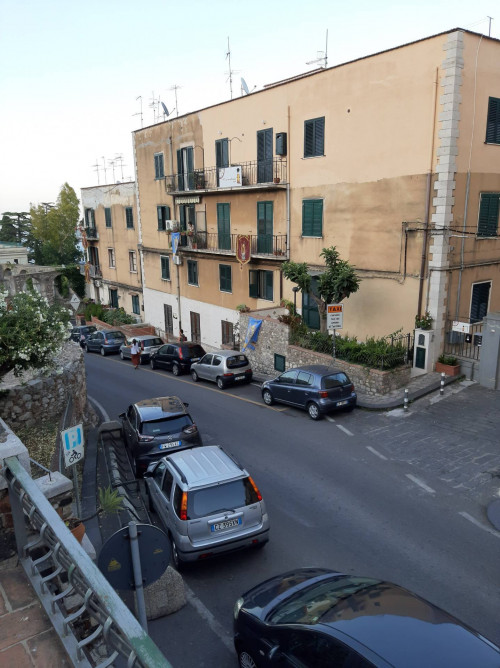 Vai alla scheda: Appartamento Vendita - Taormina (ME) | Centro - Codice -202-2224