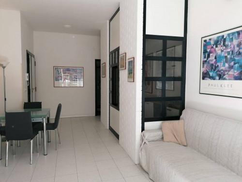 Vai alla scheda: Appartamento Vendita - Roma (RM) - Codice -292-VA0029