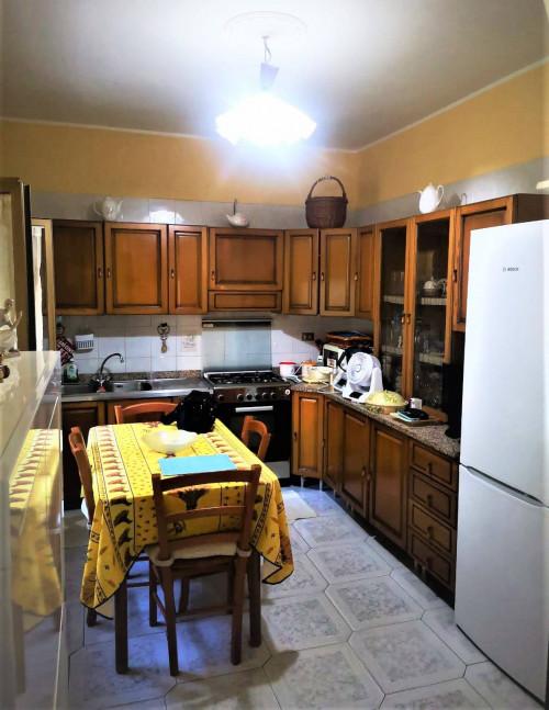 Vai alla scheda: Appartamento Vendita - Messina (ME) - Codice -199-2222