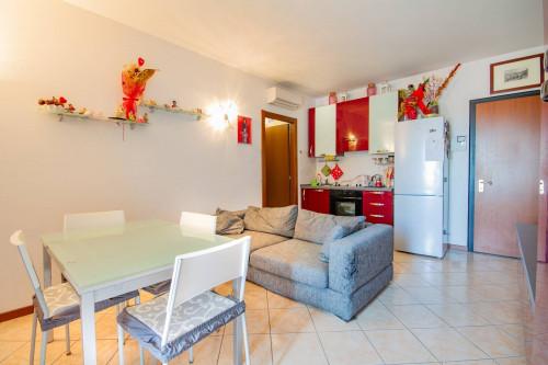 Vai alla scheda: Appartamento Vendita - Vigasio (VR) - Codice -328-4