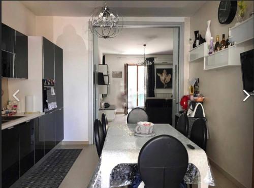 Vai alla scheda: Appartamento Vendita - Giugliano in Campania (NA) - Codice -237-105