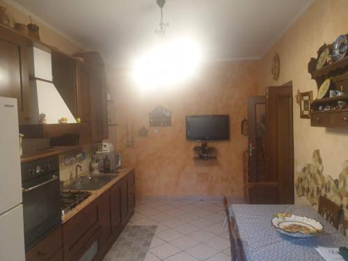 Vai alla scheda: Appartamento Vendita - Marano di Napoli (NA) - Codice -237-106