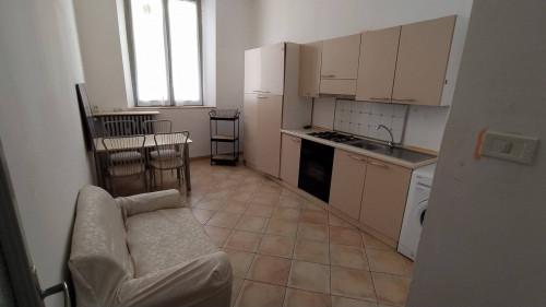Vai alla scheda: Appartamento Affitto - Casale Monferrato (AL) - Codice -170-A0522