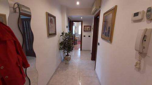 Vai alla scheda: Appartamento Vendita - Cologno Monzese (MI) - Codice -126-CB874