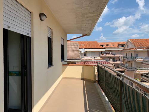 Vai alla scheda: Appartamento Affitto - Squillace (CZ) - Codice -188-CZ01-AN335