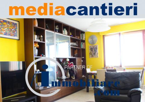 Vai alla scheda: Appartamento Vendita - Pescara (PE) - Codice -362-02