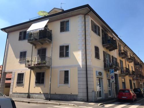 Vai alla scheda: Appartamento Vendita - Corsico (MI) - Codice -135-c230