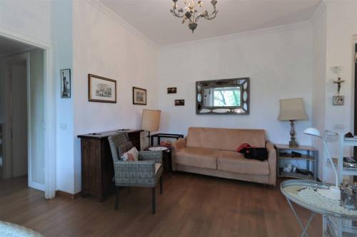 Vai alla scheda: Appartamento Vendita - Milano (MI) | Ripamonti - Codice -148-FMV202