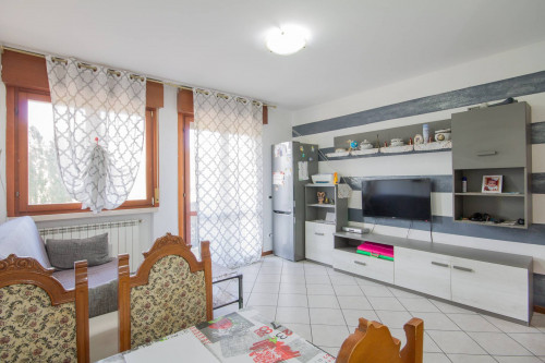 Vai alla scheda: Appartamento Vendita - Vigasio (VR) - Codice -328-24