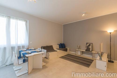 Vai alla scheda: Appartamento Vendita - Verona (VR) | Quinzano - Codice -GF210