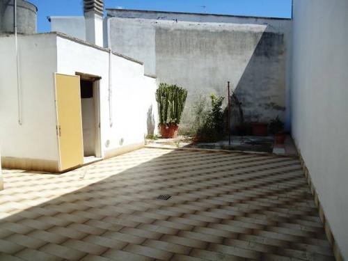 Vai alla scheda: Casa indipendente Vendita - Lecce (LE) | Zona Casermette - Codice -196-derin