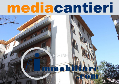 Vai alla scheda: Appartamento Vendita - Pescara (PE) | Centro - Codice -362-05