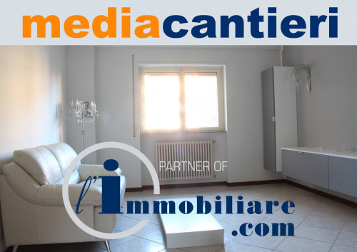 Vai alla scheda: Appartamento Vendita - L'Aquila (AQ) - Codice -362-10