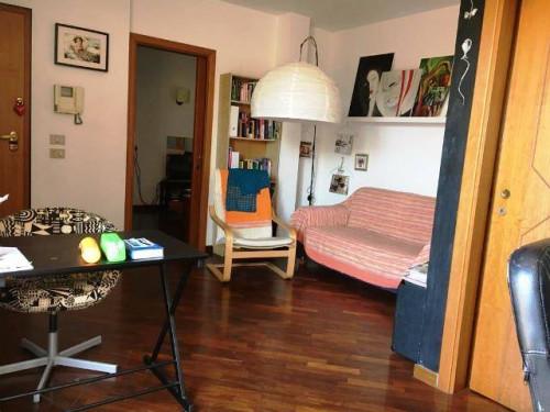Vai alla scheda: Appartamento Vendita - Lecce (LE) - Codice -197-cons127