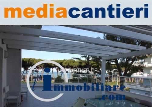 Vai alla scheda: Appartamento Vendita - Pineto (TE) - Codice -362-15