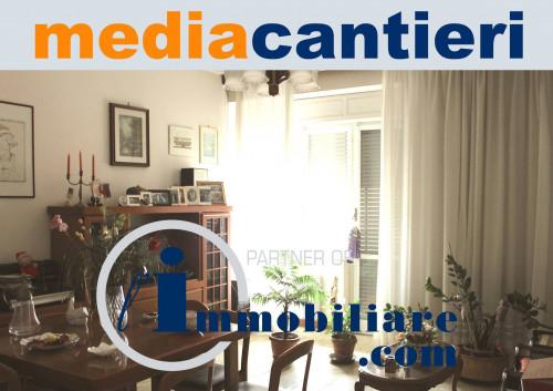 Vai alla scheda: Appartamento Vendita - Pescara (PE) - Codice -362-18