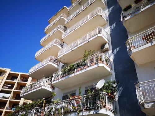 Vai alla scheda: Appartamento Vendita - Messina (ME) | Panoramica - Codice -199-2224