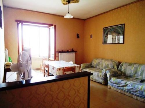 Vai alla scheda: Appartamento Vendita - Lecce (LE) - Codice -197-ferrovia112