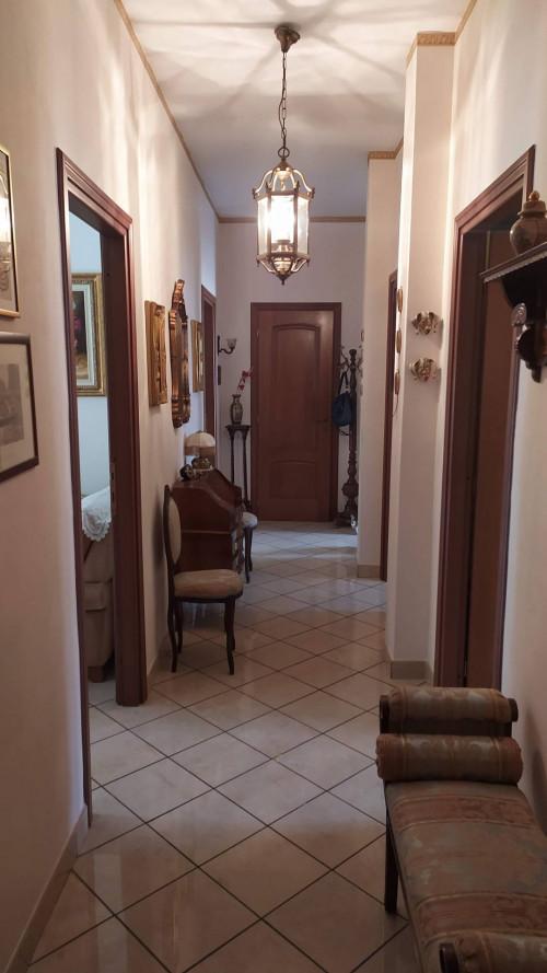 Vai alla scheda: Appartamento Affitto - Casale Monferrato (AL) - Codice -170-148