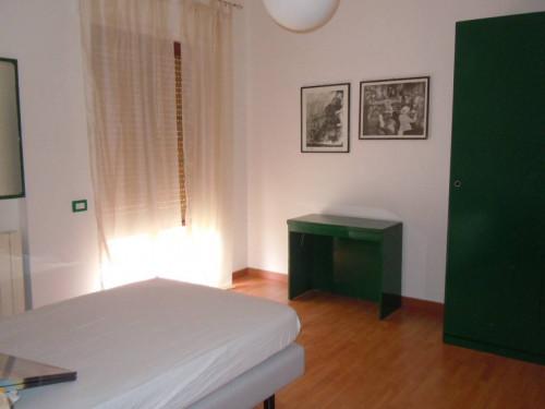 Vai alla scheda: Appartamento Affitto - Catanzaro (CZ) | Lungomare - Codice -188-CZ01-AA286