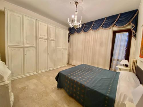 Vai alla scheda: Appartamento Affitto - Catanzaro (CZ) - Codice -189-CZ02-AA732