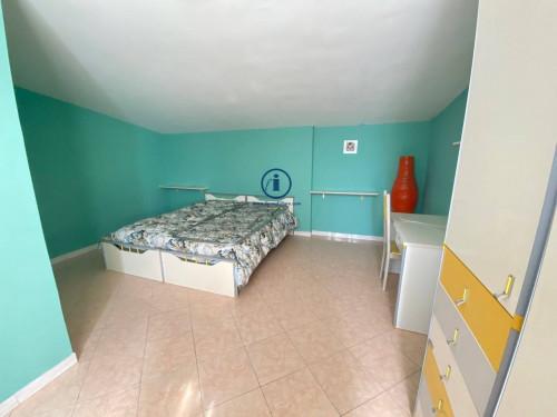 Vai alla scheda: Appartamento Vendita - Santa Maria Capua Vetere (CE) - Codice -229-3V81