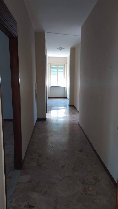 Vai alla scheda: Appartamento Vendita - Villanova Monferrato (AL) - Codice -170-152