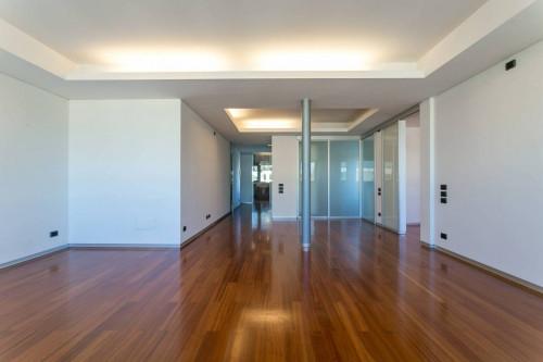 Vai alla scheda: Appartamento Affitto - Milano (MI) | Centro Storico - Codice -86-20004.11