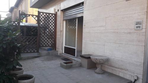 Vai alla scheda: Negozio Affitto - Casale Monferrato (AL) - Codice -170-A0476