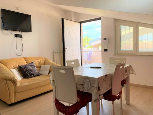 Vai alla scheda: Appartamento Affitto - Catanzaro (CZ) | Fortuna - Codice -188-CZ01-AA857