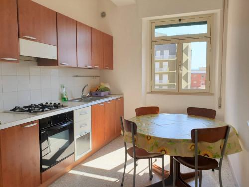 Vai alla scheda: Appartamento Affitto - Catanzaro (CZ) | Lungomare - Codice -188-CZ01-AA1115