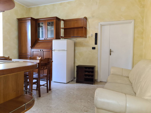 Vai alla scheda: Appartamento Affitto - Catanzaro (CZ) - Codice -188-CZ01-CV1612
