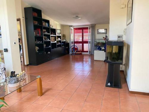 Vai alla scheda: Appartamento Vendita - Caserta (CE) | Caserta Ferrarecce - Codice -366-3V85