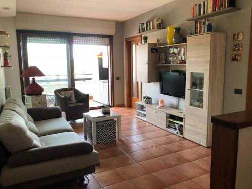 Vai alla scheda: Appartamento Vendita - Latina (LT) - Codice -365-AGORA193