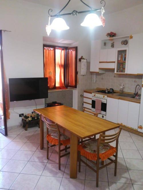 Vai alla scheda: Appartamento Vendita - Nettuno (RM) | Santa Barbara - Codice -367-Largo S. Barbara