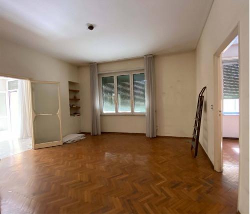 Vai alla scheda: Appartamento Vendita - Milano (MI) | Fiera - Codice -147-giussano dr