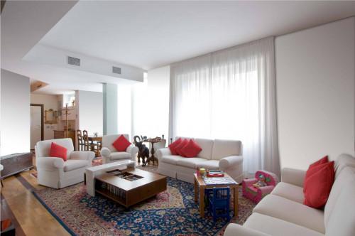 Vai alla scheda: Appartamento Vendita - Milano (MI) | Fiera - Codice -147-giussano ds